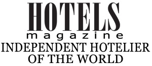 Independent Hotelier of the World